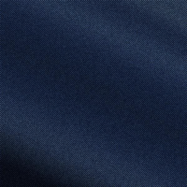 Урок фотошоп - Создание текстуры ткани ...: diza-74.ucoz.ru/blog/urok_fotoshop_sozdanie_tekstury_tkani/2012-11...