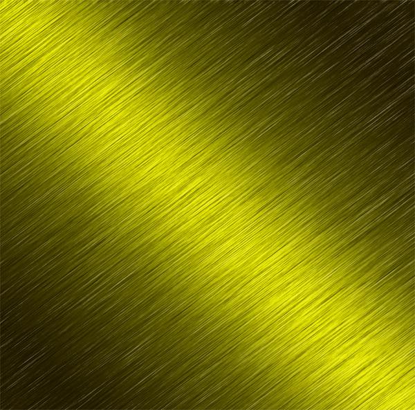 Создать такую текстуру очень просто ...: www.liveinternet.ru/users/nataly_gazizova/post255904777