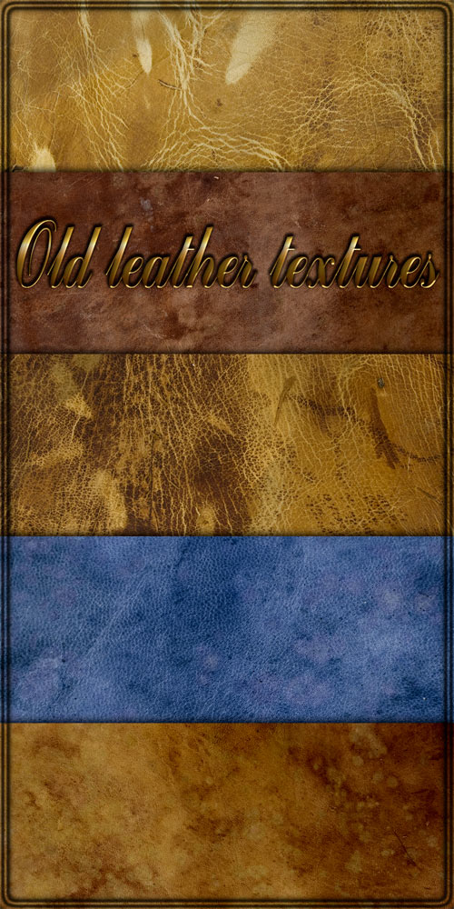 Leather textures 25 uhq jpeg up to 8600 x 5700 300 dpi 417 mb leather textures 25 uhq jpeg up to 8600 x 5700 300 dpi